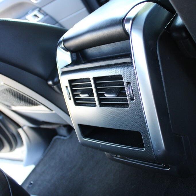 LAND ROVER Range Rover Sport 33