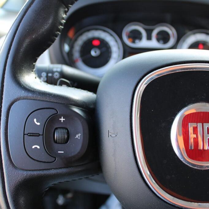 FIAT 500L 17