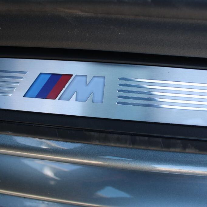 BMW 518 18